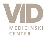 Vid Medicinski Center logo