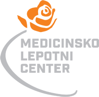 Vid Medicinski Center logo