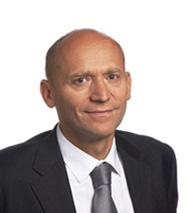 Franc Šalamun, dr. med., specialist oftalmolog